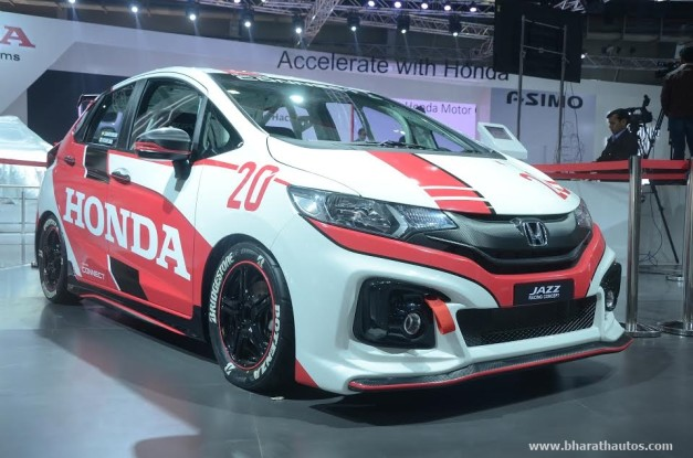 honda-jazz-racing-concept-2016-auto-expo-pictures-photos-snaps-images