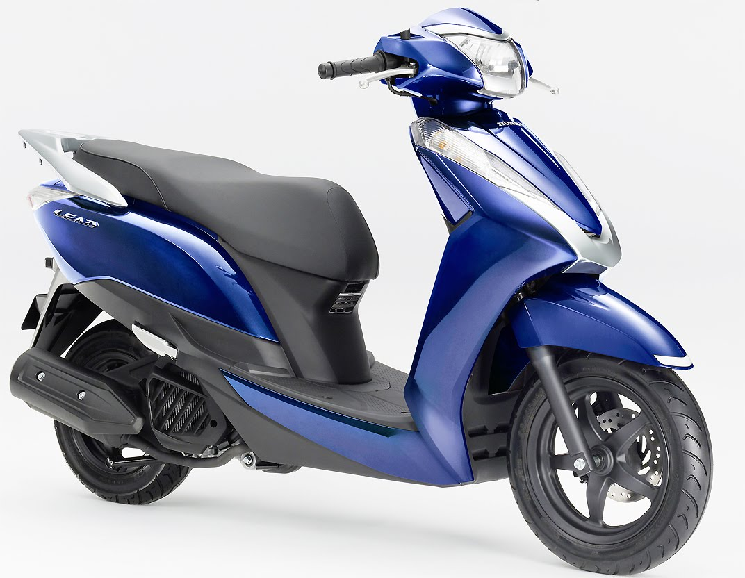 2016 Auto Expo: List of 20 new Bikes & Scooters expected ...