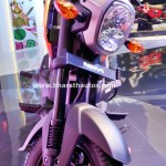 honda-navi-110cc-moto-scooter-street-adeventure-off-road-pictures-photos-images-snaps-2016-auto-expo-001
