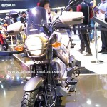 honda-navi-110cc-moto-scooter-street-adeventure-off-road-pictures-photos-images-snaps-2016-auto-expo-002