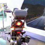 honda-navi-110cc-moto-scooter-street-adeventure-off-road-pictures-photos-images-snaps-2016-auto-expo-003