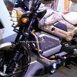 honda-navi-110cc-moto-scooter-street-adeventure-off-road-pictures-photos-images-snaps-2016-auto-expo-004