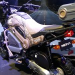 honda-navi-110cc-moto-scooter-street-adeventure-off-road-pictures-photos-images-snaps-2016-auto-expo-005