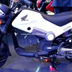 honda-navi-110cc-moto-scooter-street-adeventure-off-road-pictures-photos-images-snaps-2016-auto-expo-006