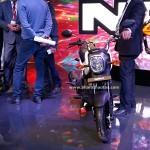 honda-navi-110cc-moto-scooter-street-adeventure-off-road-pictures-photos-images-snaps-2016-auto-expo-007