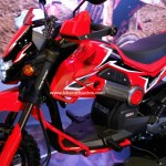 honda-navi-110cc-moto-scooter-street-adeventure-off-road-pictures-photos-images-snaps-2016-auto-expo-008
