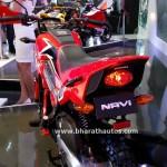 honda-navi-110cc-moto-scooter-street-adeventure-off-road-pictures-photos-images-snaps-2016-auto-expo-009