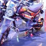 honda-navi-110cc-moto-scooter-street-adeventure-off-road-pictures-photos-images-snaps-2016-auto-expo-010
