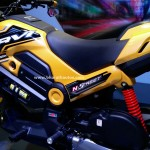 honda-navi-110cc-moto-scooter-street-adeventure-off-road-pictures-photos-images-snaps-2016-auto-expo-011
