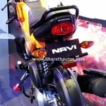honda-navi-110cc-moto-scooter-street-adeventure-off-road-pictures-photos-images-snaps-2016-auto-expo-012