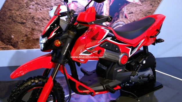 honda-navi-adventure-concept-production-model-2016-auto-expo-india-pictures-photos-images-snaps