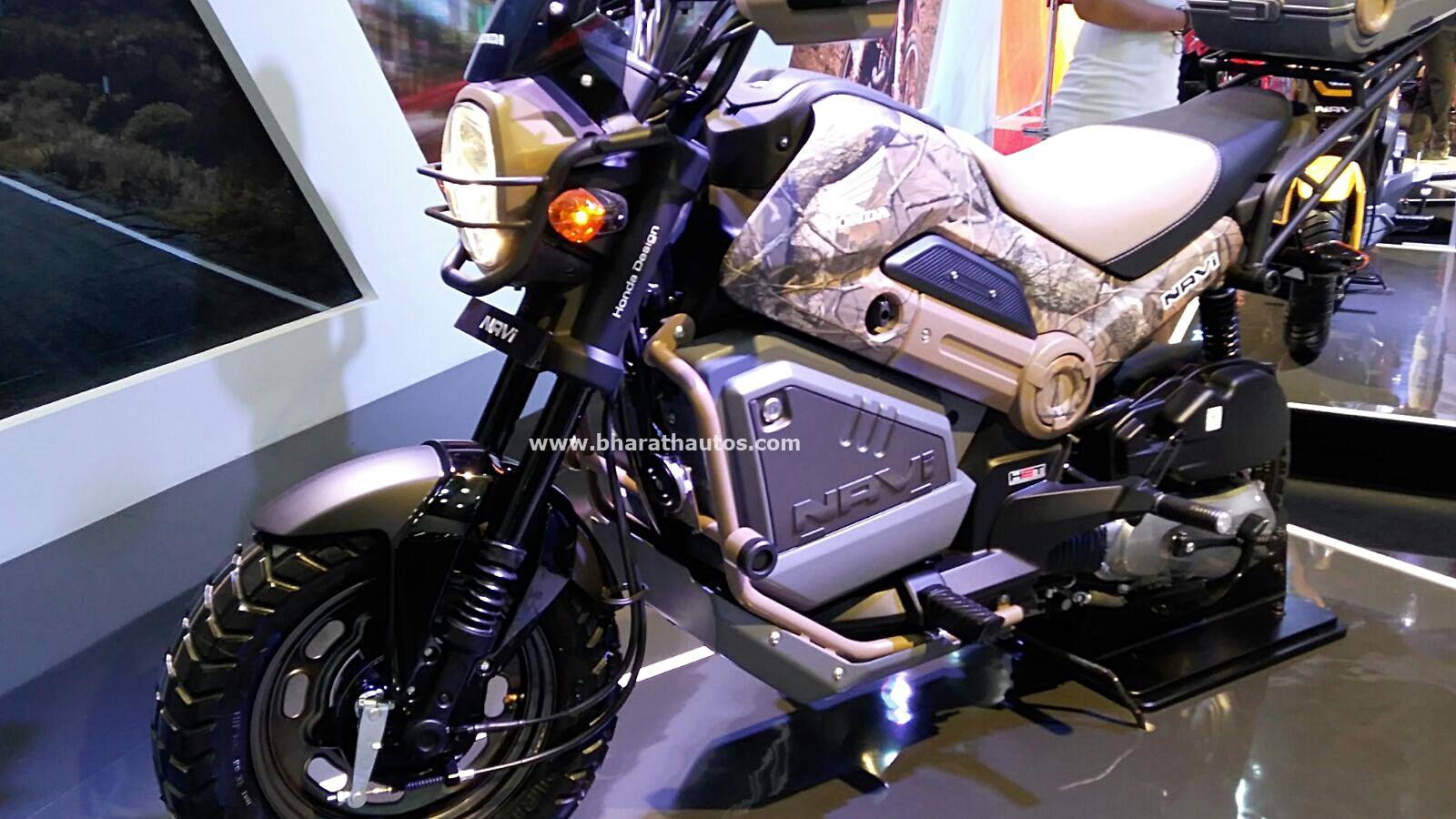 honda-navi-off-road-concept-production-model-2016-auto ... | 1600 x 900 jpeg 736kB