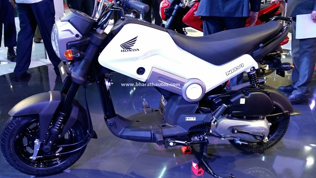 honda-navi-production-model-2016-auto-expo-india-pictures-photos-images-snaps