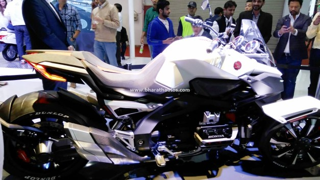 honda-neowing-concept-2016-auto-expo-india-pictures-photos-images-snaps