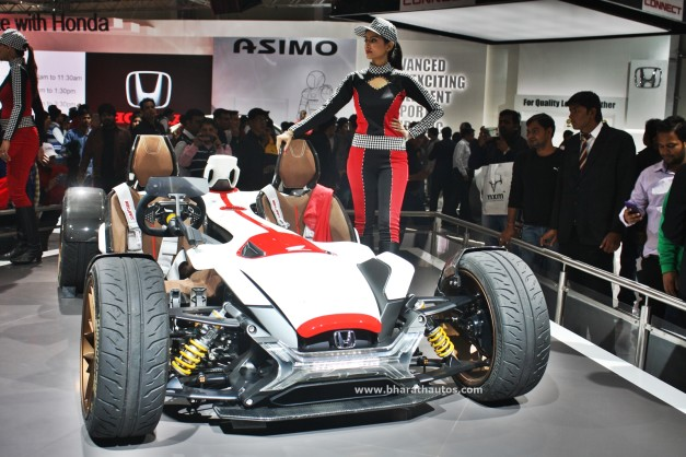 honda-project-24-concept-2016-auto-expo-pictures-photos-images-snaps-exterior-outside