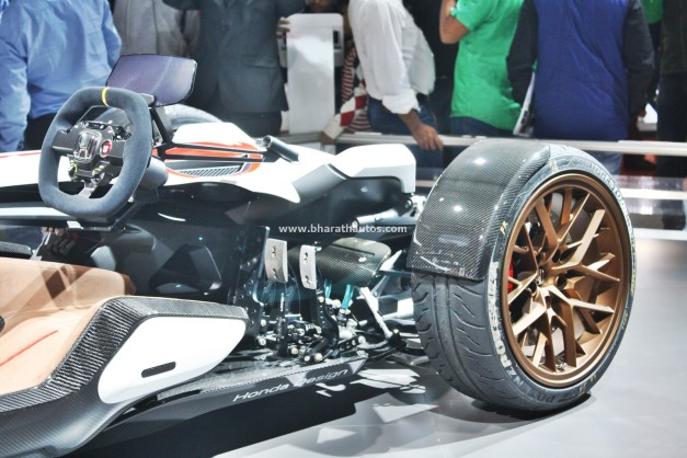 honda-project-24-concept-2016-auto-expo-pictures-photos-images-snaps-interior-inside