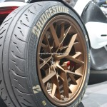 honda-project-24-concept-alloy-wheel-pictures-photos-images-snaps-2016-auto-expo