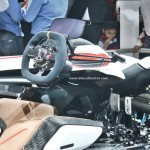 honda-project-24-concept-dashboard-inside-pictures-photos-images-snaps-2016-auto-expo