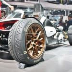 honda-project-24-concept-engine-pictures-photos-images-snaps-2016-auto-expo