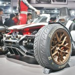 honda-project-24-concept-rear-end-pictures-photos-images-snaps-2016-auto-expo