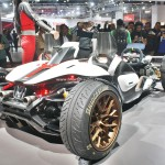 honda-project-24-concept-rear-view-pictures-photos-images-snaps-2016-auto-expo