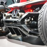 honda-project-24-concept-tail-pipe-pictures-photos-images-snaps-2016-auto-expo