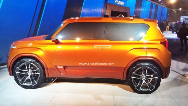 hyundai-carlino-sub-4m-suv-concept-2016-auto-expo