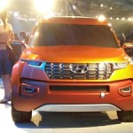 hyundai-india-cars-2016-auto-expo