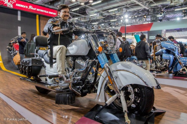 indian-chief-classic-2016-auto-expo-india-pictures-photos-images-snaps