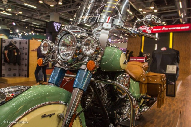 indian-chief-vintage-2016-auto-expo-india-pictures-photos-images-snaps