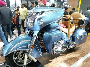 indian-motorcycles-india-range-2016-auto-expo