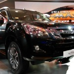 isuzu-d-max-v-cross-at-2016-auto-expo
