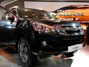 isuzu-d-max-v-cross-at-2016-auto-expo