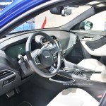 jaguar-f-pace-suv-pictures-photos-images-snaps-2016-auto-expo-cabin-inside
