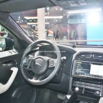 jaguar-f-pace-suv-pictures-photos-images-snaps-2016-auto-expo-dashboard-inside