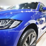 jaguar-f-pace-suv-pictures-photos-images-snaps-2016-auto-expo-front-fascia