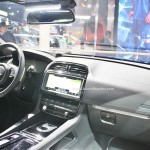 jaguar-f-pace-suv-pictures-photos-images-snaps-2016-auto-expo-interior-inside