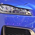 jaguar-f-pace-suv-pictures-photos-images-snaps-2016-auto-expo-led-laser-headlmaps