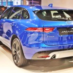 jaguar-f-pace-suv-pictures-photos-images-snaps-2016-auto-expo-rear-view