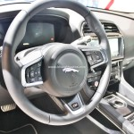 jaguar-f-pace-suv-pictures-photos-images-snaps-2016-auto-expo-steering-wheel