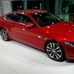 jaguar-xe-pictures-photos-images-snaps-2016-auto-expo-002
