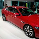 jaguar-xe-pictures-photos-images-snaps-2016-auto-expo-003