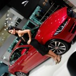 jaguar-xe-pictures-photos-images-snaps-2016-auto-expo-005