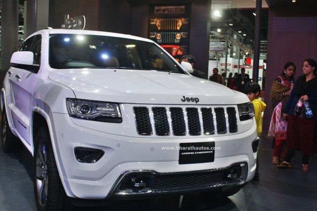 jeep-grand-cherokee-limited-summit-2016-auto-expo-pictures-photos-images-snaps