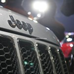 jeep-grand-cherokee-limited-summit-pictures-photos-images-snaps-2016-auto-expo-grille