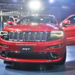 jeep-grand-cherokee-srt-pictures-photos-images-snaps-2016-auto-expo-front-view