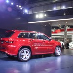 jeep-grand-cherokee-srt-pictures-photos-images-snaps-2016-auto-expo-rear