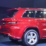 jeep-grand-cherokee-srt-pictures-photos-images-snaps-2016-auto-expo-rear-end
