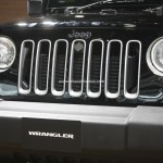 jeep-wrangler-unlimited-pictures-photos-images-snaps-2016-auto-expo-front