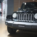 jeep-wrangler-unlimited-pictures-photos-images-snaps-2016-auto-expo-front-end